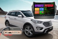 Hyundai Santa Fe ШГУ Redpower 31210 IPS