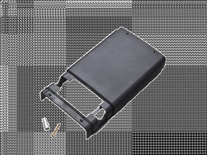Крышка кзр 0208200 нижняя элеватора рб датчик контроля обрыва ленты конвейера
